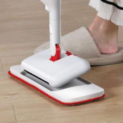 BoomJoy Super - 실용적인 바닥 청소기 스프레이 물걸레 고품질 가정용 청소 3 in 1 슈퍼 물걸레 홈 클리너