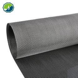 Roestvrij stalen draad/nylon filter/staaldraad/draad/vierkante draad/klamboe/gelaste draad/draadgaas/mijndraad/gaas