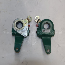 Sinotruck Steyr HOWO Truck Parts Auto-Adjusting Arm Left(Sinotruck Steyr