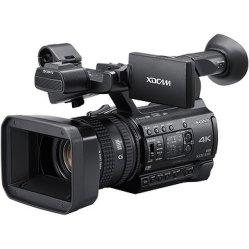 كاميرا فيديو PXW-Z150 4K XDCAM Professional