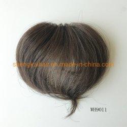 شعر الإنسان الصناعي الشعر الصناعي الشعر بانج هامشي