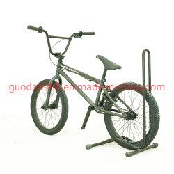 Фристайл Маунтин 20-дюймовый подвесной велосипед для BMX велосипедов