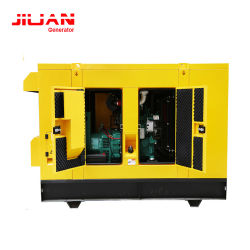 20kVA problemloser automatischer Notstromgenerator (CDP20kVA)