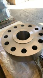 الكربون / الفولاذ المقاوم للصدأ الأنابيب الحديدية المشكّلة سعر ASTM A234