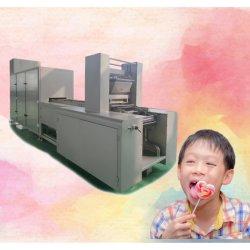 Processamento alimentar Automática Completa Hard Candy fazendo a máquina