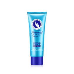 Hydratisierenhandsahnec$anti-trockner Abblätterung-glatte dünne Linien erhellen Haut-Farben-befeuchtende Handsahne