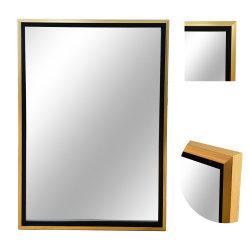 Nuevo PS Espejo de pared para personalizar la decoración del hogar