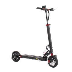 precio de fábrica mejor balanza plegable de motocross eléctrica para adultos Motocicleta Chopper vehículo eléctrico E Scooter movilidad Scooter con litio Batería