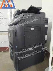 Kyocera usados en blanco y negro láser Impresora copiadora Second-Hand CS3051