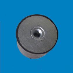 Амортизатор демпфер резиновый буфер для промышленного оборудования