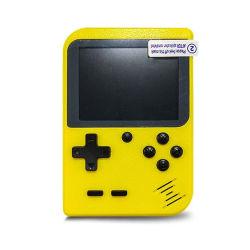 新しい携帯用手持ち型コンソールレトロの小型Gc26ゲームプレーヤー