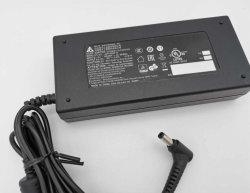 Adattatore 100W originale ADP-100jr di CA di Asus/Acer/DELL/HP/Lenovo/Samsung/Delta