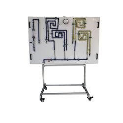 Montaggio perdita formazione telaio attrezzature per insegnamento formazione professionale attrezzature