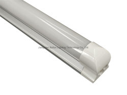 5ft 1500mm 1,5m 24W Weitspannungs-, High PF integrierte T8 LED-Röhre, dimmbare Option Integration LED-Röhre