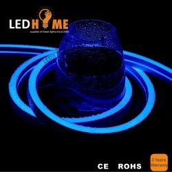 Resistente al agua corrosión Anti-Chemical Ap1020df-B de luz LED Neon flexible