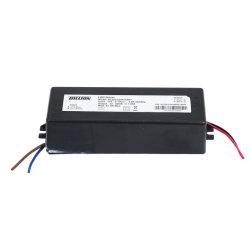 36W 24V 1.5A Driver de LED à courant constant à l'intérieur
