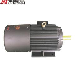 Banheira de vender Y2-400 Motor eléctrico de comando de velocidade variável