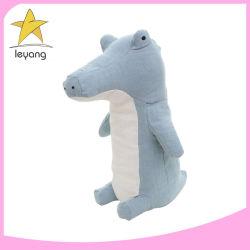 Фаршированные мягкие игрушки животных подарок с 100% Cutton