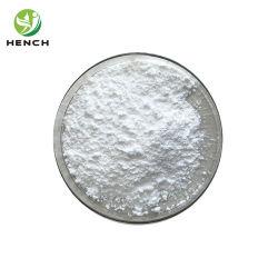 높은 순수성 99% 가격 질 CAS 747-36-4 Hydroxychloroquine 황산염