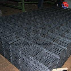 Trou de 300 mm le renforcement de Béton Matériaux de Construction de maille de fer