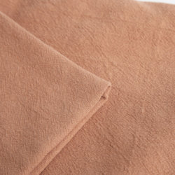 Wove Linen Cotton Blended 55/45 패브릭, 염색 패브릭, 염색 패브릭, 프린팅 패브릭, 화이트 패브릭, PFD