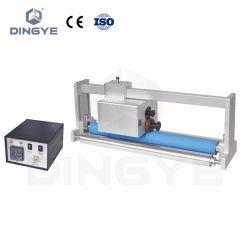 HP-241LD-II de tinta sólida de la impresora de código