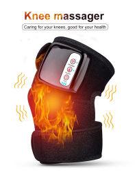 Наиболее востребованных артрите тепла колена массажа вибрации устройства обвязки сеткой