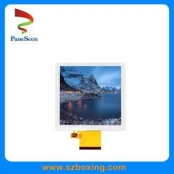 4.2'' Angle de visualisation complète 720x672p Module LCD avec IPS écran pour ordinateur de poche collecteur de données