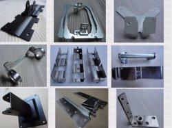 Fabricación de lámina metálica de metal herramientas de modelación y herramientas de formación