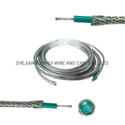 Strong 3,8 mm/4,2 mm fil limite grillage de métal sur le fil sur le fil de périmètre pour tondeuse à gazon