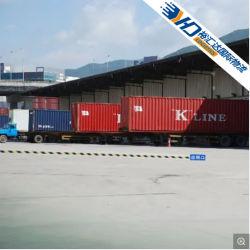 Air Express spedizioniere Logistica Servizio Agente spedizione Aramex Dalla Cina al Qatar/Giordania/Libano/Arabia Saudita DDP DDU porta a porta