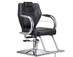 Fabricante de sillas de Peluquería Salón de belleza Peluquería Peluquería Sillón Equipo