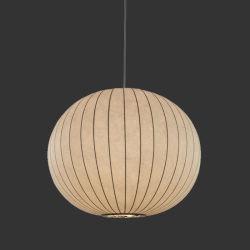 Linterna populares Chinas bolas de seda de araña de la luz de la sombra de la luz colgante para el Hotel Restaurante