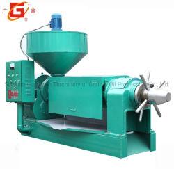 광신 공장 공급 800kg/H 대두 완두콩 선플라워 생일유 기계