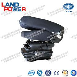 Ricambi originali FAW J6 per veicoli con sedile OEM full range 6800010-Q90h Certificazione SGS prezzo di listino per i sedili OEM
