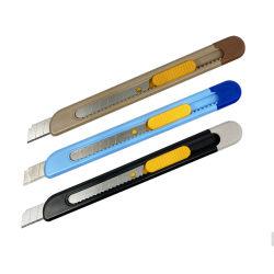 Amazon Hot-Selling безопасности многоцелевой мини-Утилиты Pocket ножа