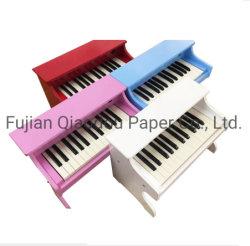 Qiaodou Musical Toy Children 25 Keyboards Musica educativa elettronica Pianoforte