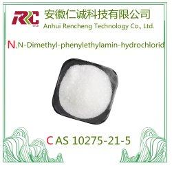 China-Fabrik-Zubehör-Qualitäts-chemische Produkt-U.S.A.F. EL-79 CAS 10275-21-5
