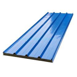 سهولة التركيب لوحة أفضل سعر EPS للسقف و الجدار