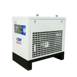 De industriële Elektrische Gekoelde Samengeperste Droger van de Luchtkoeling voor Compressor