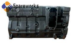 Motor CT8.3 3971411 6 Parte do Motor Diesel 3971411 do Bloco do Cilindro