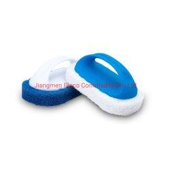 Ferramenta de limpeza para cozinha e banheiro/Escova de limpeza/domésticos da escova de limpeza