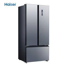 인버터 압축기, 중국 제조업체, OEM 프랑스 도어 냉장고, 가정용 냉장고 가격
