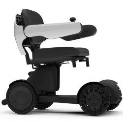 مايكيلجل كرسي متحرك كهربائي