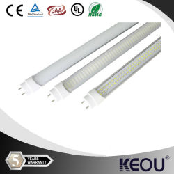 Universal Remote Control Tube LED 25 W 1500 mm LED-Röhrenleuchte