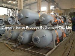 SA516-70 acier au carbone du réservoir du séparateur vertical
