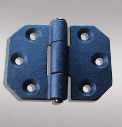 Porte de moulage à modèle perdu Hinge-Casted Truck Bodies les pièces (IV-HS-013)