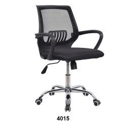 مكتب كرسي تثبيت حاسوب مكتب اعملاليّ تنفيذيّ شبكة مهنة كرسي تثبيت مرود خابور [ميد-بك]