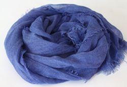 Fashion 100% lin foulard avec levier multifonction pour dame 2013
