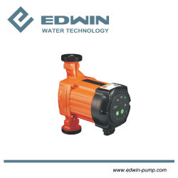 Высокое качество три скорости автоматическое холодной и горячей воды циркуляционный насос экономии энергии